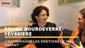 Entretien avec Soline Bourdeverre-Veyssiere