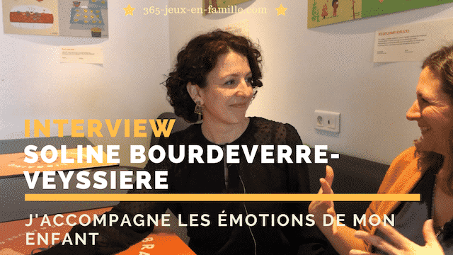 interview Soline Bourdeverre veyssiere