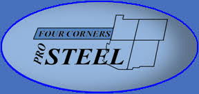 four corners steel roofs
