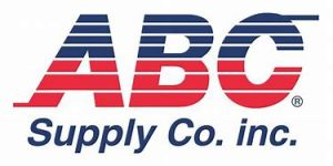 abc supply co