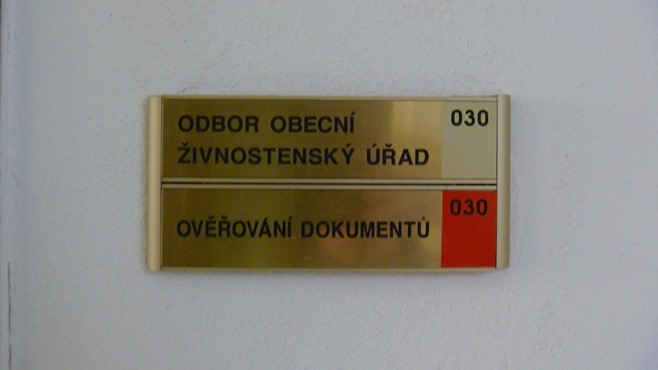 P1040276
