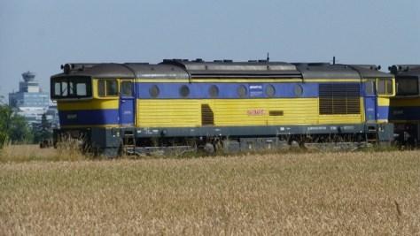 P1050604