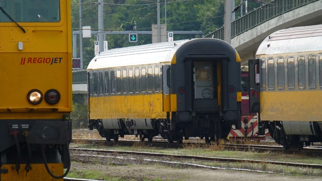 P1060201