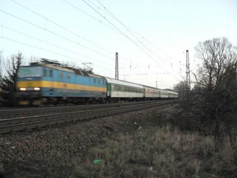 P1350309