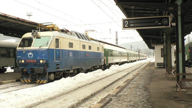 P1360346