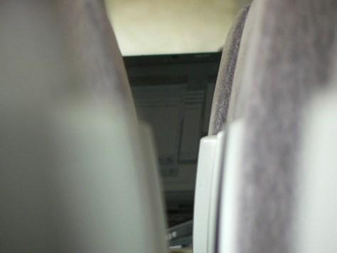 P1400639