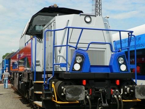 P1450752