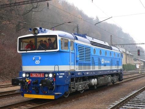 P1510203