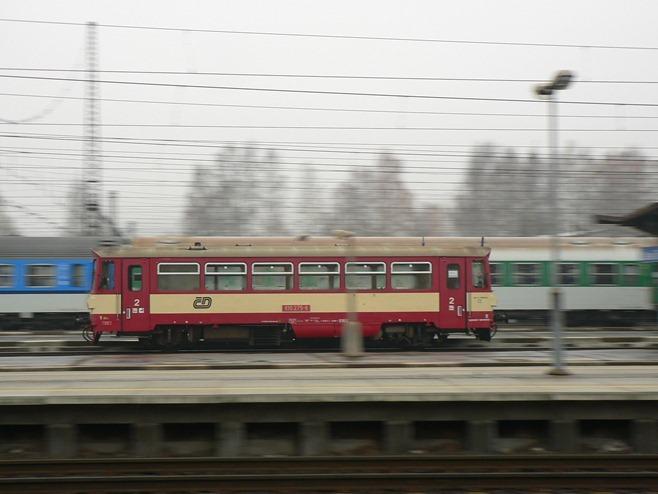 P1510453
