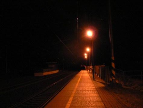 P1520696