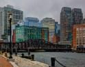 boston2.3