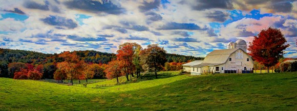 Pihl Farm