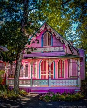 cottages6.1