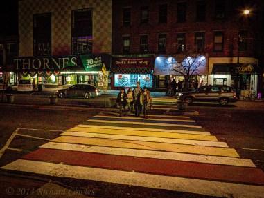 crosswalk1.2