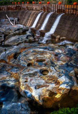glacialpotholes2.2