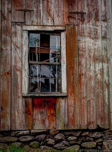 window1.2