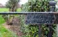 37_gate