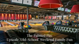 the-painted-pin