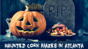 haunted-corn-mazes-atlanta