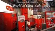 World of Coke Atlanta