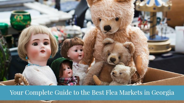 flea-markets-in-georgia