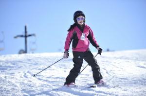 Beech_Mt_ski_2014_1939