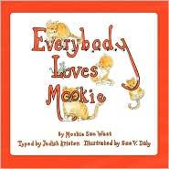 Childrens' Book Illustrator, Sue Daly
