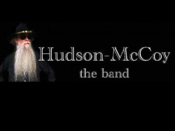 Hudson McCoy Performs at McGonigal's Pub in Barrington