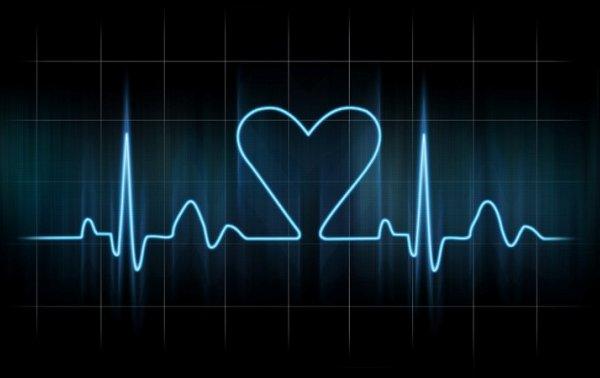 Heart Exams at Barrington High School