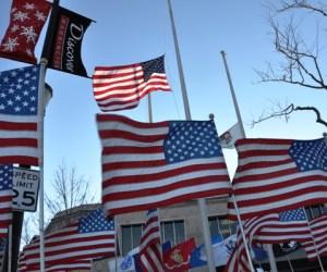 251.  Hear Area Veterans and Remember Pearl Harbor