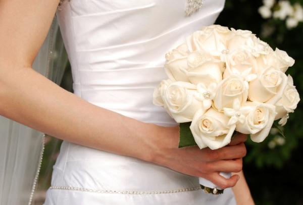 First Annual 60010 Barrington Bridal Connection