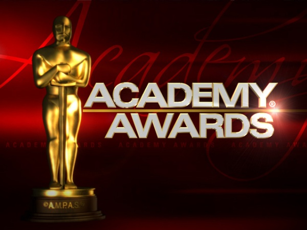 Barrington Predicts the 2011 Academy Award Winners