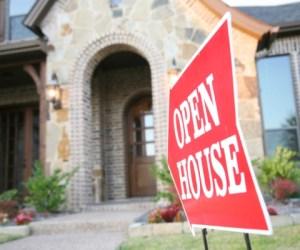 331. Barrington Open House HOT LIST for Sun. 2/27