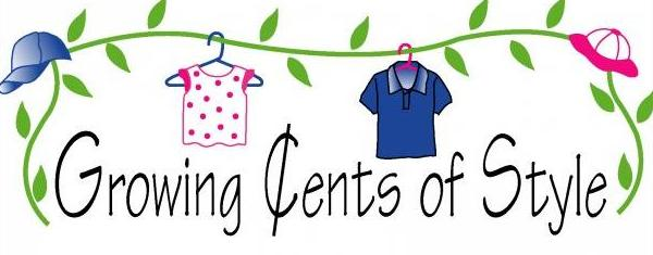 Designer Children's Clothing Sold on Consignment in Barrington, Illinois
