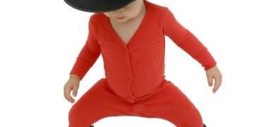 Barrington Park District Lil' Dudes and Darlings Dance
