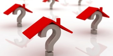A Barrington Realtor Answers Common Real Estate Questions
