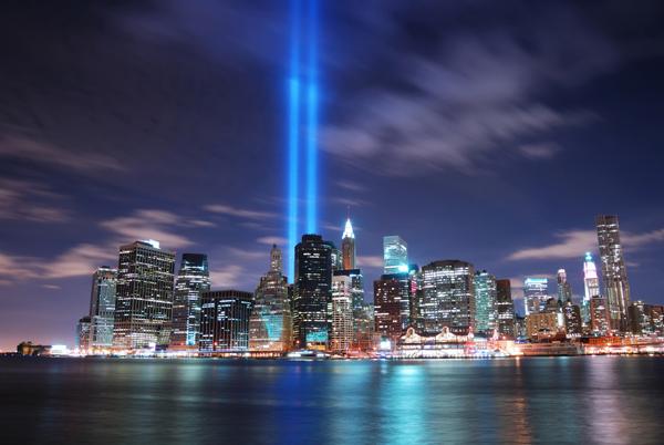 Post-September-11th-Anniversary.jpg (600×402)