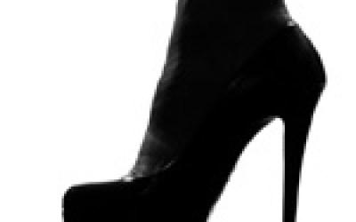 70.  Stiletto March Pub Crawl & Girls Night Out