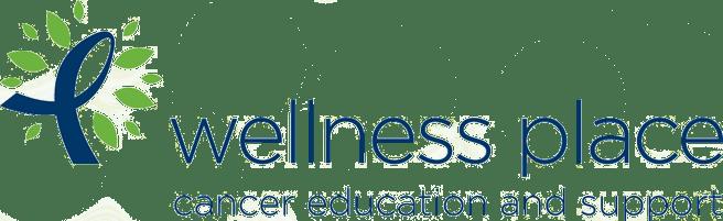 Marketplace - Wellness Logo