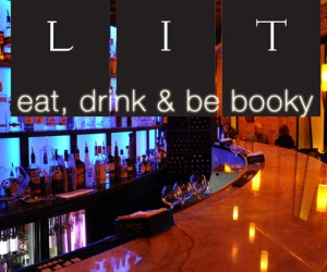 152. Eat, Drink and be Booky with Hip New Social Club