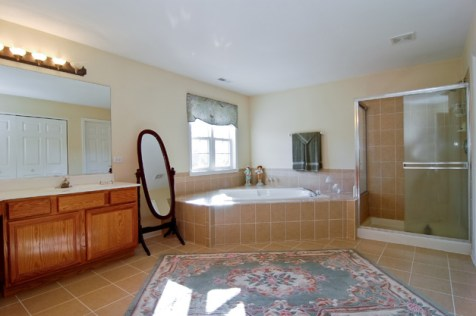 Post - 511_Pond_Gate_Dr_MasterBath