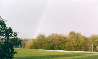 Post - 8 Moate - Rainbowscape