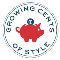 BOB - Growing Cents of Style