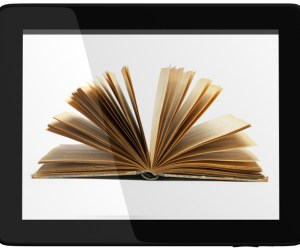 354. Master Your New E-Reader at the Barrington Area Library