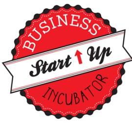 Post 300 - Business Startup Incubator Logo