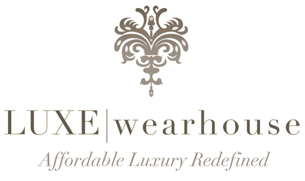 LUXE wearhouse Seasonal Pop-up Shop Reopens Friday, September 20th