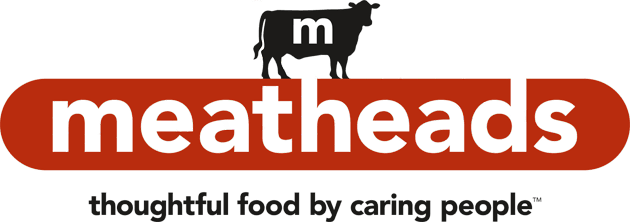 Post - Meatheads Logo
