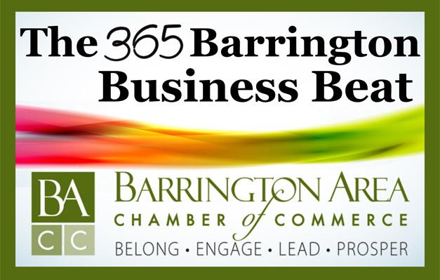 BarringtonChamber.com