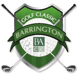 chamber golf classic logo copy