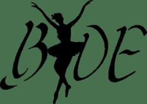 BYDE logo no background